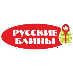 Рус блины