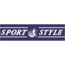 Спорт Стиль