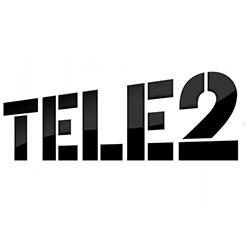 Теле-2