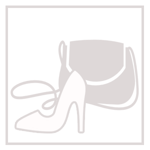 Обувная мозаика